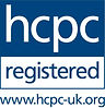 hcpc1.jpg
