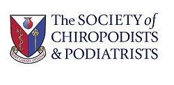 society-of-chirpods-and-podiatrists.jpg