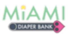 Miami+Diaper+Bank+Longo+no+backround.png