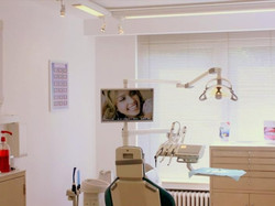 Dentist Brussels | Cosmetic