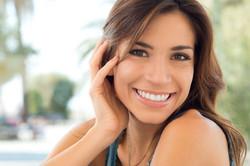Teeth Whitening | Perfect Smile