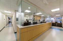 Nurse Station 2