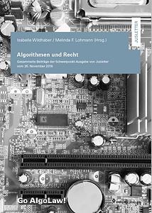 Pic_Algorithmen und Recht_haensenberger.