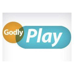 Godly Play. Open House.