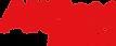 1200px-Aktion_Mensch_Logo.svg.png