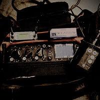 Mixer Bag Rig.jpg