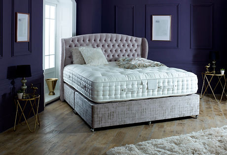 English_Beds_Scarlett.jpg