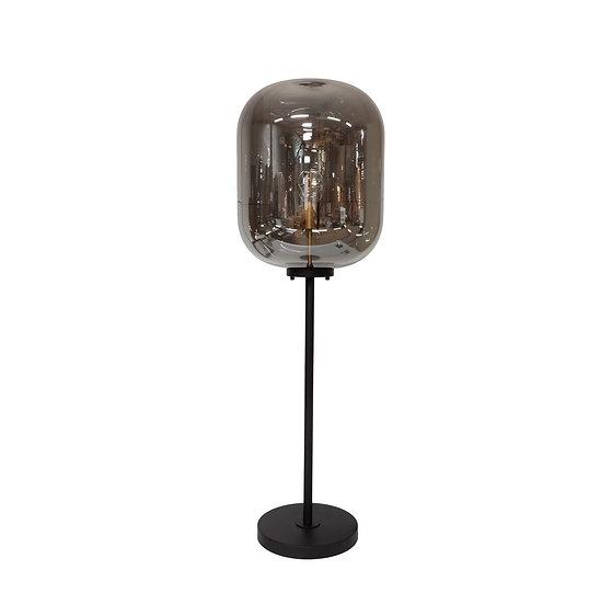 DOME DECO Stehlampe mit Glaskolben S