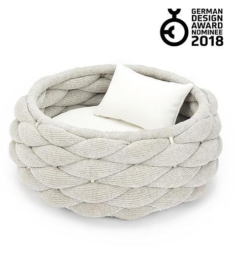 LABONI Riva - Design-Hundebett