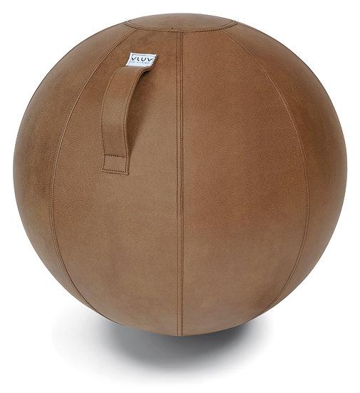 VLUV VEEL 60-65cm Cognac Brown