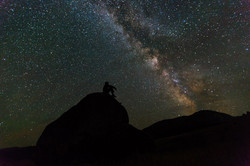 sky-with-stars-yellowstone-national-park-wyoming