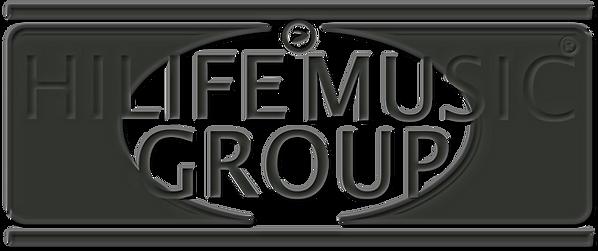 HILIFE MUSIC GROUP image
