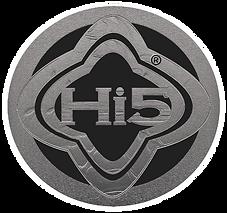 HI5FIVE MUSIC