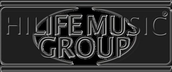 HILIFE MUSIC GROUP