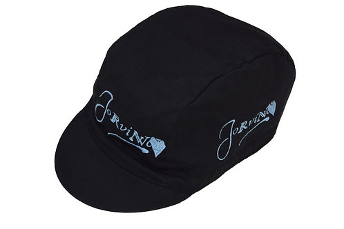 FRONT / SIDE SIGNATURE CYCLE CAP
