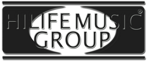 HILIFE MUSIC GROUP 43