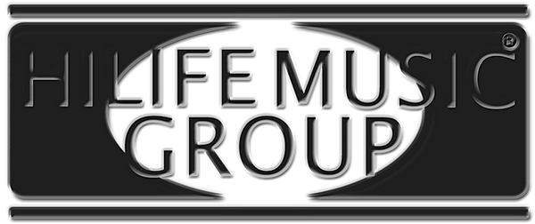 HILIFE MUSIC GROUP image