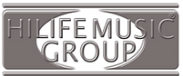 HILIFE MUSIC GROUP