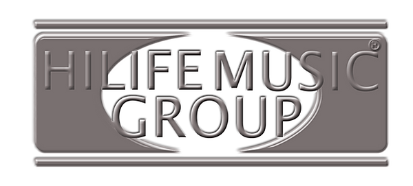 HILIFE MUSIC GROUP 77