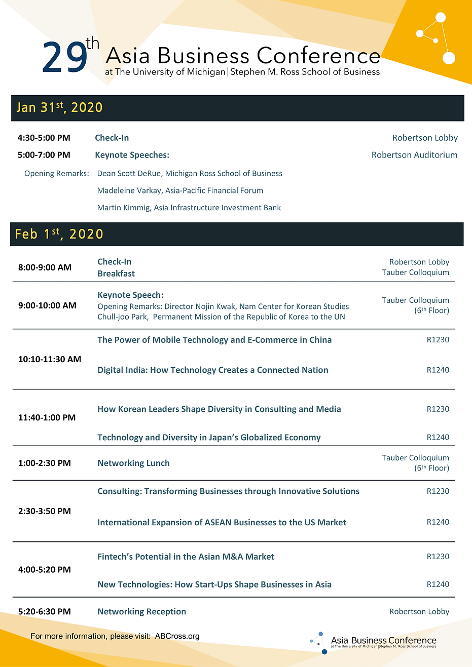 [External] 29th Conference Agenda -1.png