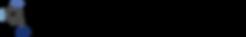 ABC Logo 2019.png