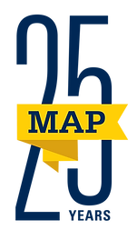 MAP_25th_BLUE - Bill Achariyasoonthorn.p