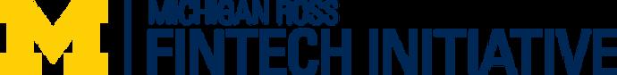 fintech-logo - Tom Sukboontip.png