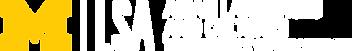 asian-logo.png