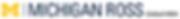 Screen Shot 2020-01-14 at 21.59.47.png