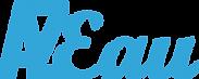 Logo az-eau
