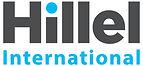 Hillel International Logo.jpg