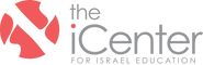 iCenter Coral Logo.png