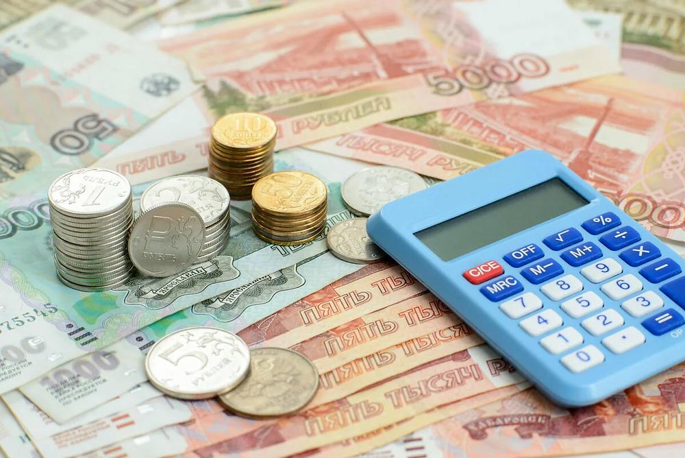 Деньги для многих малых предприятий остаются недоступными