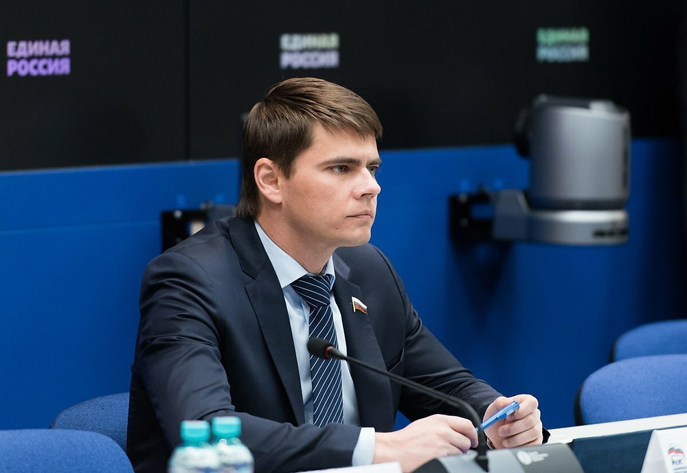 Сергей Боярский уже брался решать проблемы бизнеса в сфере общепита