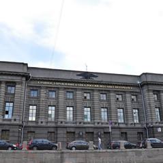 Банк России зовет бизнес на вебинар