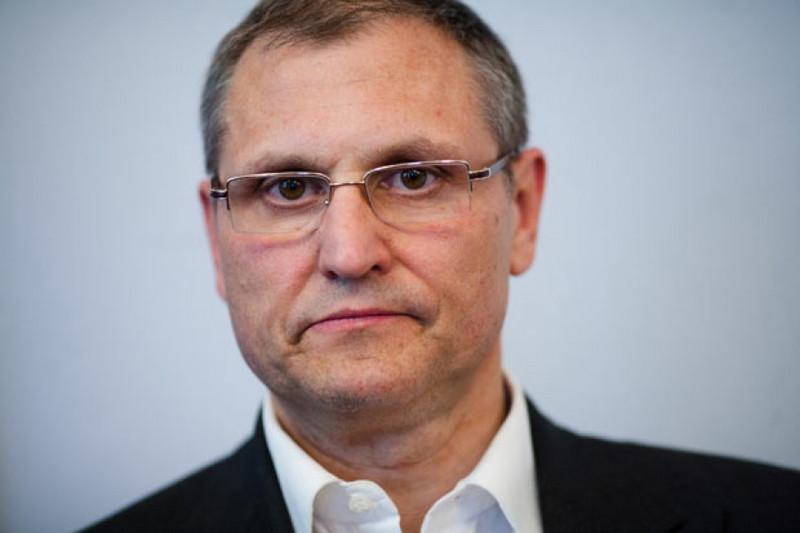 Евгений Елин обещал поговорить с монополистами