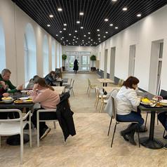 Новая сеть частных бизнес-инкубаторов