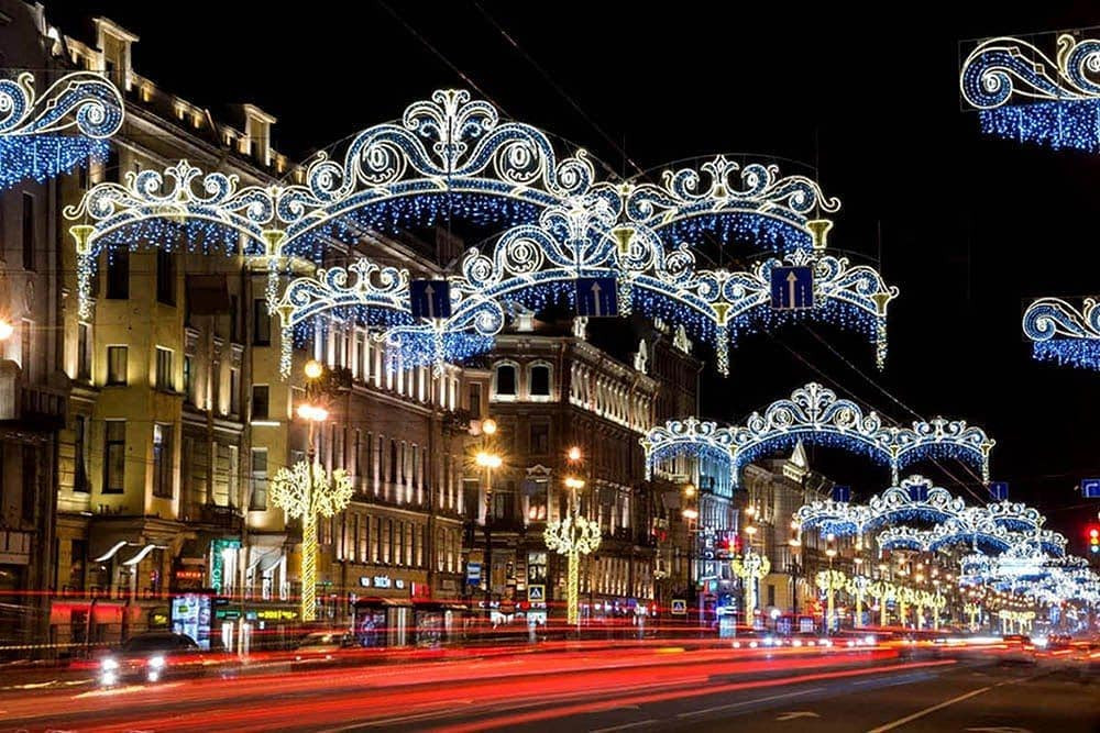 Новый год приближается: надежды отельеров и рестораторов тают