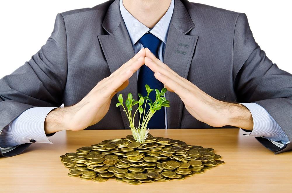 Долг по налогам может стать препятствием получения займа