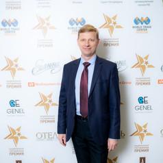 """Алексей Мусакин: """"Мы те, кто умудрился сохранить бизнес без выручки"""""""