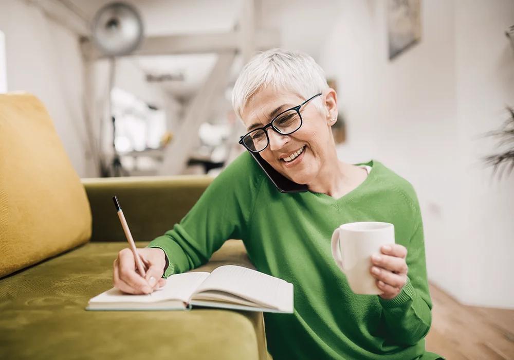 Работники в возрасте более надежны и исполнительны, считают работодатели