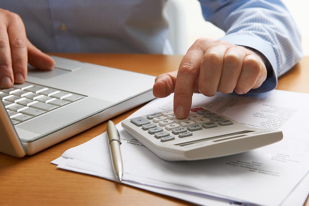 Единый налоговый счет приведет к возникновению путаницы, считают специалисты