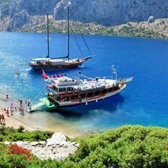 Список ограничений в Турции и открытый для туристов Израиль