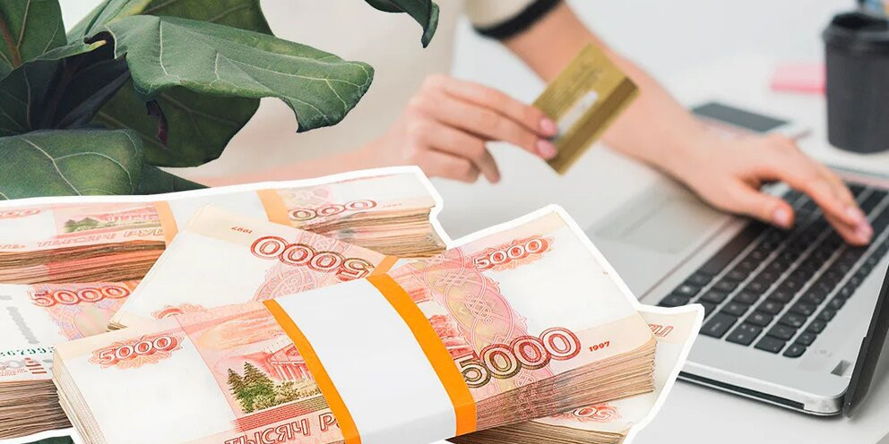 Кредиты без залога призваны стать серьезным подспорьем для малого бизнеса