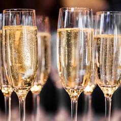 «Шампанское» останется с нами до конца 2022 года