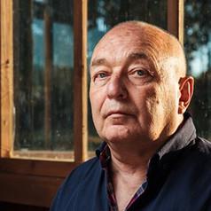 Умер создатель бренда творожных сырков Борис Александров