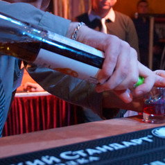 Битва вокруг расстояний до алкоголя: новый этап