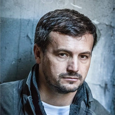 Александр Затуливетров: жду реакции от города
