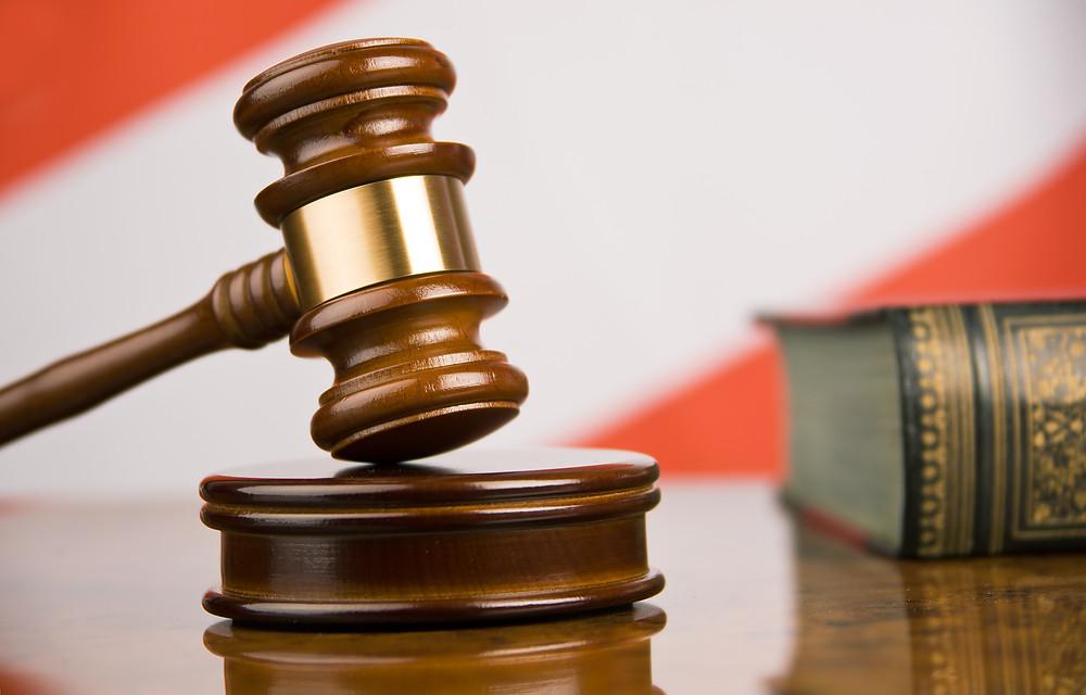 Суд встает на сторону предпринимателей
