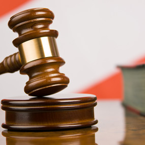 Ковидные субсидии дадут через суд